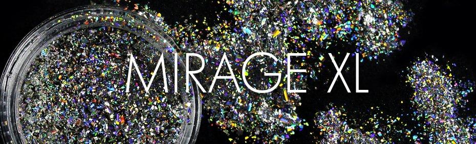 Mirage XL