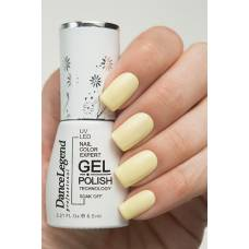 Gel Polish PRO 054