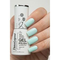 Gel Polish - Cute Gel #80 Yummers