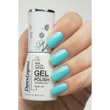 Gel Polish - Cute Gel #85 Tootsie