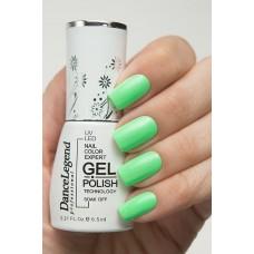 Gel Polish - Cute Gel #86 Lovebird