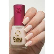 French Manicure F01