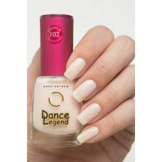 French Manicure F02
