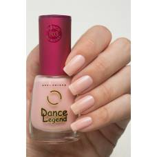 French Manicure F03