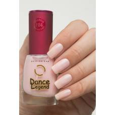 French Manicure F04