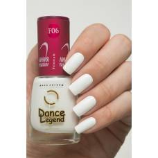 French Manicure F06