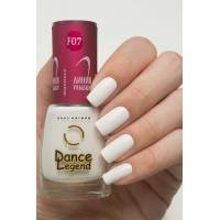 French Manicure F07