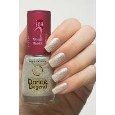 French Manicure F08
