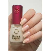 French Manicure F09