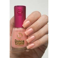 French Manicure F10