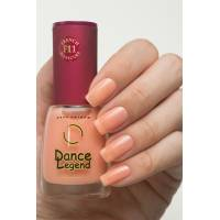 French Manicure F11