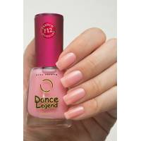 French Manicure F12
