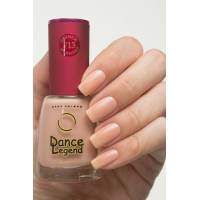 French Manicure F13