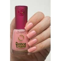 French Manicure F14
