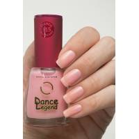 French Manicure F15