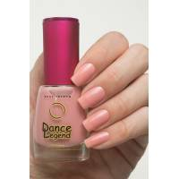 French Manicure F16