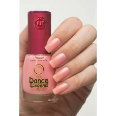 French Manicure F17