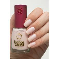 French Manicure F18