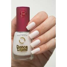 French Manicure F19
