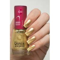 French Manicure F20