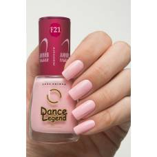 French Manicure F21