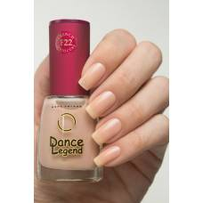 French Manicure F22
