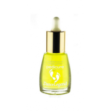 Pedicure Oil 12ml