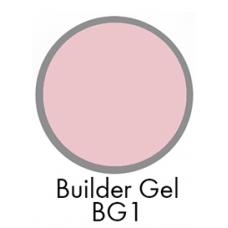 Гель Ju.Bilej - Builder Gel - BG 01 (15мл)