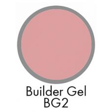 Гель Ju.Bilej - Builder Gel - BG 02 (15мл)