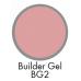 Гель Ju.Bilej - Builder Gel - BG 02 (50мл)