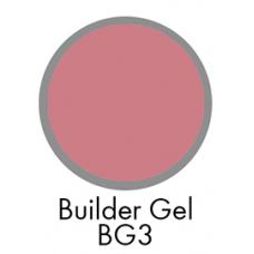 Гель Ju.Bilej - Builder Gel - BG 03 (15мл)