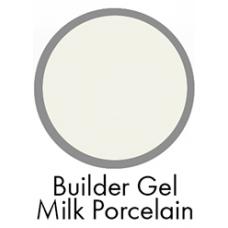 Гель Ju.Bilej - Builder Gel - Milk Porcelain (15мл)