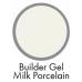 Гель Ju.Bilej - Builder Gel - Milk Porcelain (50мл)