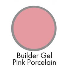 Гель Ju.Bilej - Builder Gel - Pink Porcelain (15мл)