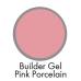 Гель Ju.Bilej - Builder Gel - Pink Porcelain (50мл)