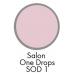 Гель Ju.Bilej - Salon One Drops - SOD 01 (50гр)