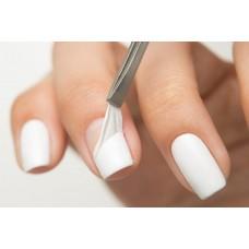 Glitter Base White