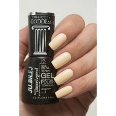 JuBilej - Goddess G07
