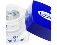 Гель-краска 3D Nailico