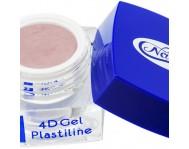 Гель-пластилин 4D