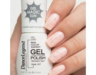 Magic Sun Gel