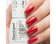 Red Show Gel
