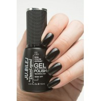 Ju.Bilej - Base collection #B2-Black
