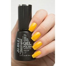 Ju.Bilej - Base collection #B5-Yellow