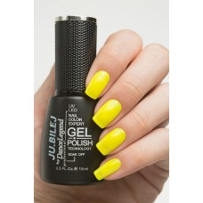 Ju.Bilej - Base collection #B6-Lemon