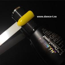 Ju.Bilej - Base collection #B5-Yellow