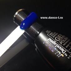 Ju.Bilej - Base collection #B7-Blue