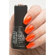 Ju.Bilej - Composite #C06-Orange