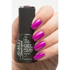 Ju.Bilej - Composite #C10-Lilac