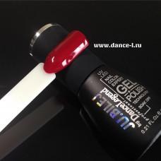 Ju.Bilej - Composite #C07-Deep Red